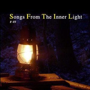 Songs From The Inner Light
